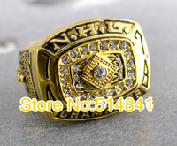 Free Shipping !size 12 replica 1978 Montreal Canadiens Coupe NHL stanley cup hockey gold championship rings as gift