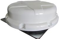 Car mobile satellite tv aerial boat satellite tv aerial rv special aerial na