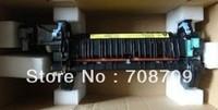 100% Test 4025 4525 Printer Fuser Assembly CE247A(220V),CE246A(110V) Good quality