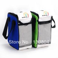 lunch bag lunch box bag cooler baginsulation bag breast milk storage bag