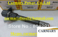 Brand New common rail injector 0445110319 0445110320 for HYUNDAI & KIA 33800-2A900