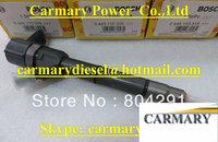 Brand New common rail injector 0445110319 0445110320 for HYUNDAI & KIA 33800-2A900