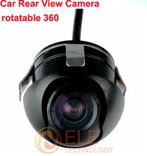 wholesale volkswagen camera