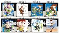 Toy Story Switch Stickers