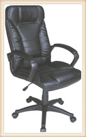 High Back PU Leather  Manager Chair Office Chair Executive Chair