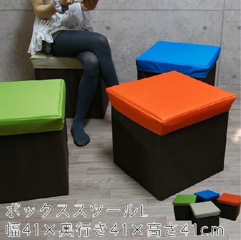 Online kopen wholesale voetenbank kruk uit china voetenbank kruk groothandel - Eigentijdse pouf ...