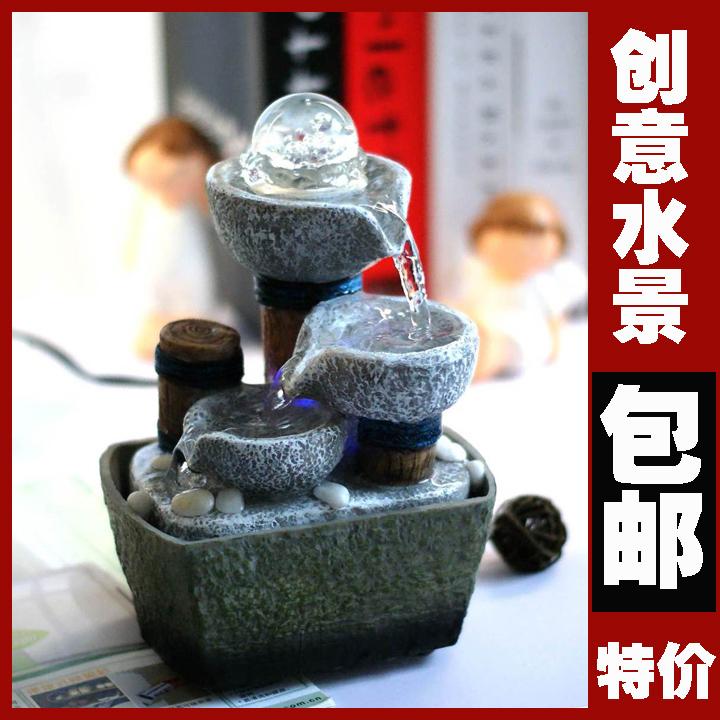 fontes de agua para decoracao de interiores : fontes de agua para decoracao de interiores:Feng Shui Water Fountains Indoor