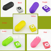 1pcs/lot Free shipping Random Color  20 Speeds Remote Control Vibrating Egg,  Adult Sex toys for Woman
