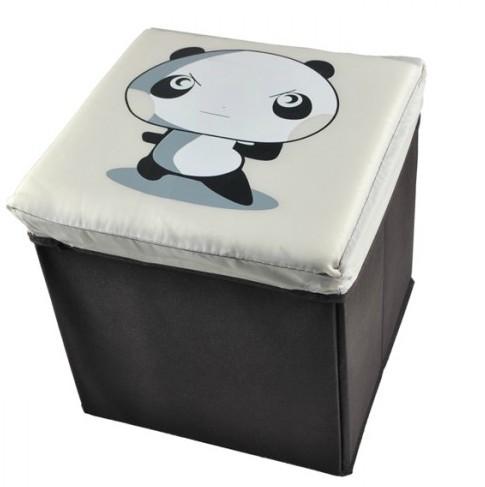Online kopen wholesale stof poef uit china stof poef groothandel - Eigentijdse pouf ...