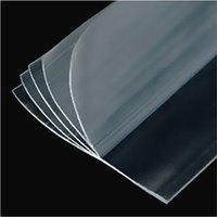 Doors and windows sealing strip window rpuf article glass door wood windproof dust of insulation