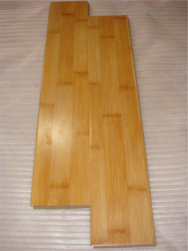 12mm imitation wood bamboo compound floor bamboo laminate flooring 109(China (Mainland))
