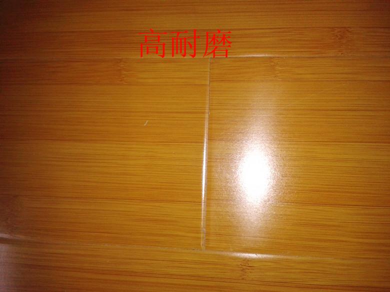 Nice How To Seal Laminate Flooring Designs