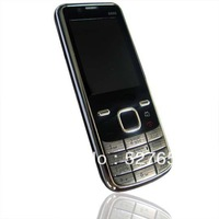 New arrival Unlocked Q670 6700 TV Dual Sim Russian Keyboard Mobile Phone