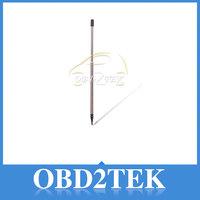 Free shipping Original Launch X431 Diagun III Touch Pen