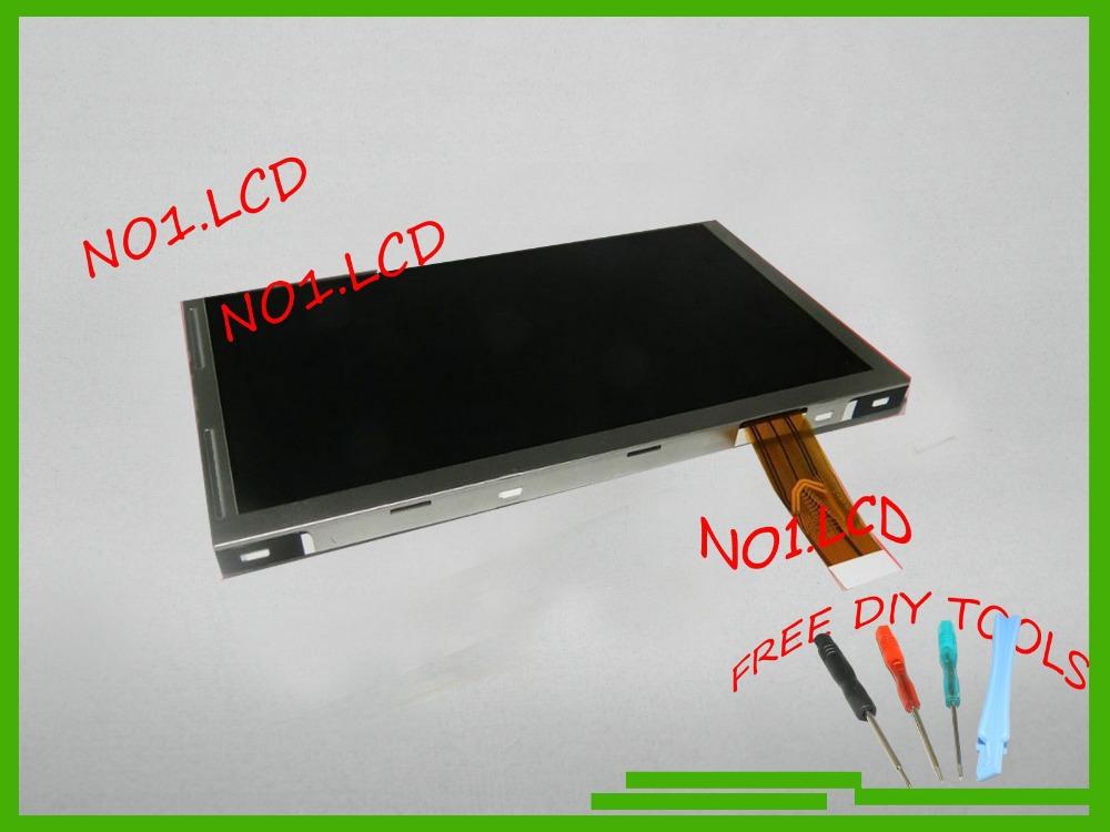 все цены на ЖК-модуль AUO 6.5 A065GW01 V0 /, GPS, онлайн