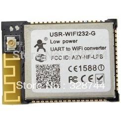 USR-WIFI232-G WIFI HF-LPB