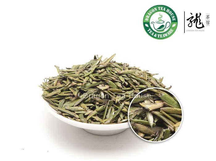 Зеленый чай Dragon Tea House * 50 1.76oz