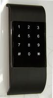 ABS Password Cabinet Lock/Sauna locker lock