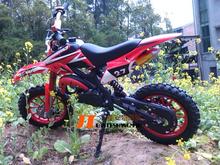 sport motorcycle price
