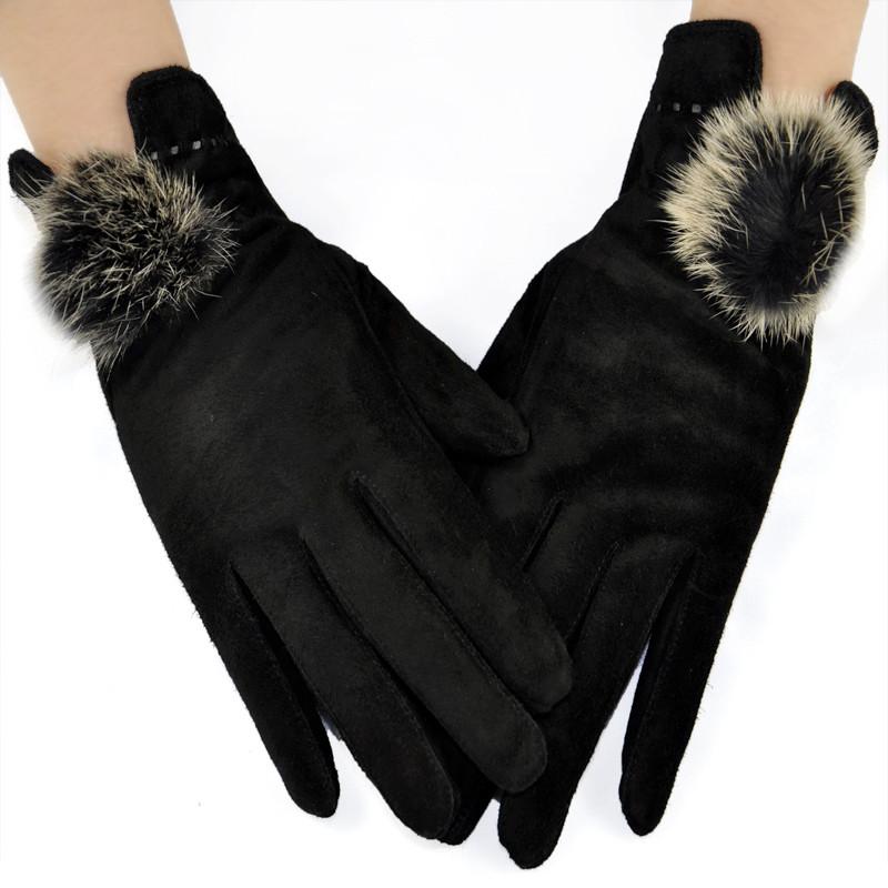 Дарят ли перчатки в подарок 83