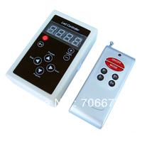 TA-RF6803  1 piece LED Controller for LPD6803 strip light