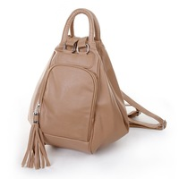 2013 vintage casual backpack bag female backpack preppy style travel book