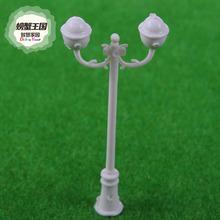 street light pole material promotion