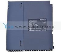 PLC Input  Module  QX71 at  stock