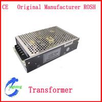 DC5V/200W LED Power Supply