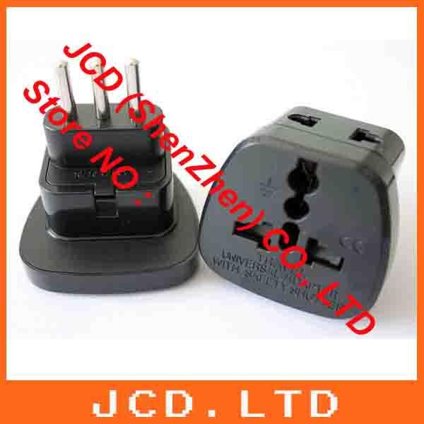 AC POWER Adapter Converter Plug Electric ITALY ITALIAN(China (Mainland))