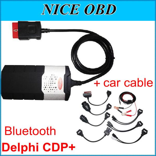 DELPHI-Diagnostic-DELPHI-CDP-With-Bluetooth-2013-01Software-CAR-TRUCK