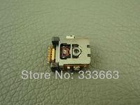 Sony KSS-662 KSS-660 6 DISC CD optical pick up KSS662 laser lens for car 6 cd changer