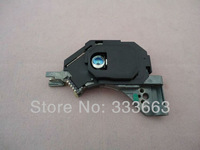 Sony 100% brand new original KSS-540 / KSS-540A / KSS540A Optical Pickup Car CD Laser head laser Lens