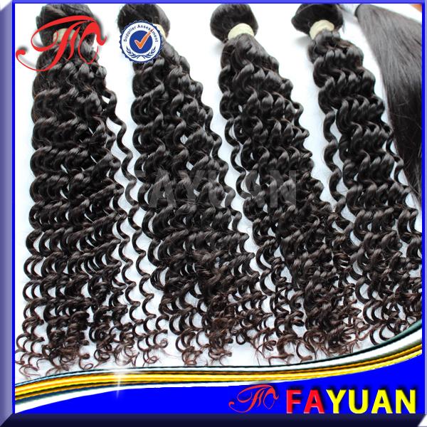 Fayuan-hair-Kinky-brazilian-curly-hair-3pcs-lot-1b-virgin-deep-curly