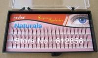 Free Shipping Stars Colors Fake Eyelashes Handmade False Eyelashes Eyelash Eye Lashes Makeup made in China