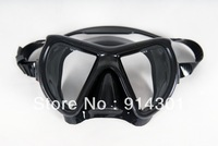 Authentic TOPIS goggles mask suits diving diving snorkeling equipment is one of the triple gem