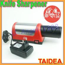 popular diamond sharpener