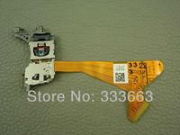 Matsushita DVD Laser RAE-3370 3370 RAE-3142 3142 RAE-2501 2501 3247 optical pick up for Toyota Mercedes VW navigation Car nav