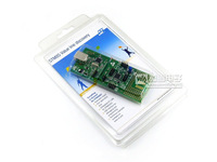 Stm stm8svldiscovery 8 s value line discovery stm8s003 development board