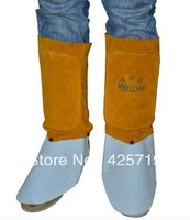 welding leggings and spats, secure shoe -top cover, model:44-2112