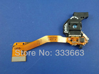 Matsushita Original new Optical pick up RAE-0142 RAE0142 501 RAE-501 RAE-502 with IC for Car CD mechanism