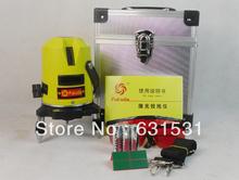 popular laser rotary