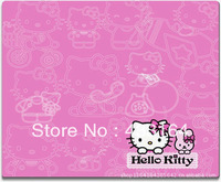 HELLO KITTY CUTE CARTOON MOUSE PAD MOUSE PAD MOUSE PAD NOTEBOOK GAMING MOUSE PAD