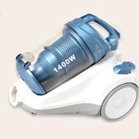 Free Shipping Robot HouseHold Vacuum Cleaner(  JC810-140J)