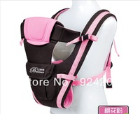 New Arrival +High quality,Beth bear multifunctional combined Baby Strap good Quality free shipping