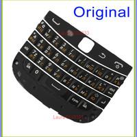 Russian RUSSIA keypad keyboard for Blackberry BOLD 9900 black