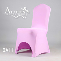 DIRECT FACTORY SALES+ PROMOTION SALES )orchid spandex chair cover with crave wholesale elegant chair cover