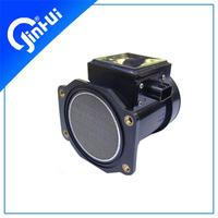mass air flow sensor for SUBARU Impreza / Legacy OE No.:22680AA271/22680-AA271/A36-612 R71