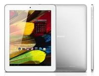 "Ainol novo 9 firewire novo9 spark 9.7"" IPSRetina Screen Allwinner A31 quad core Android 4.1 2GB 16GB tablet pc"