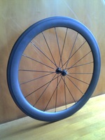 ZIPP Carbon wheels Clincher or Tubular wheelset for sale